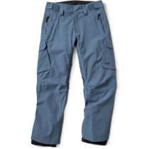 Acquisto Catalyst 2L Pant Ice Blue