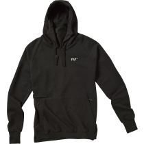 Achat Catalyst Tech Pullover Hoodie Lsw Black