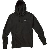 Kauf Catalyst Tech Pullover Hoodie Lsw Black