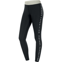 Kauf Caty Legging Black