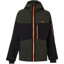 Achat Cedar Ridge 3.0 Bzi Jacket Black/Green