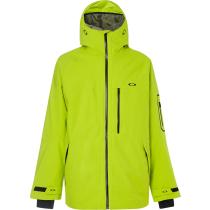 Compra Cedar Ridge Insulated 2L 10K Jacket Sulphur