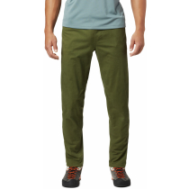 Acquisto Cederberg Pull On Pant M Dark Army