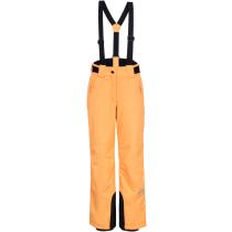 Kauf Celia JR Ski Pant Abricot