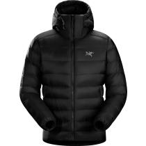 Buy Cerium SV Hoody Men's Black