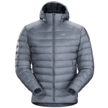 Buy Cerium LT Hoody Men's Proteus