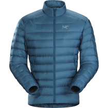 Acquisto Cerium LT Jacket Men's Iliad