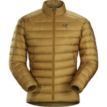 Kauf Cerium LT Jacket Men's Yukon
