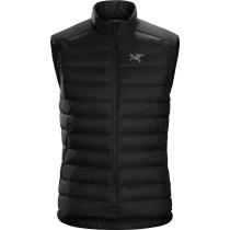 Achat Cerium LT Vest Men's Black
