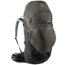 Kauf Cerro Torre Black / Greyhound 65:85