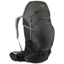 Achat Cerro Torre Black / Greyhound 80