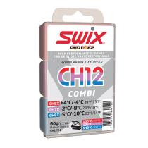 Achat CH012X-6 Fart 60 gr