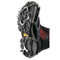 Achat Chainsen Pro