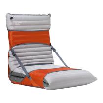 Achat Chair kit 20