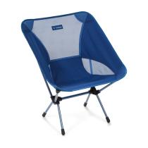 Buy Chair One Blue Block