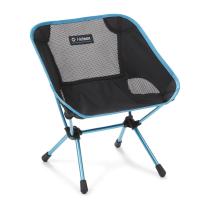 Buy Chair One Mini Black