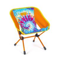 Acquisto Chair One Mini Tie Dye