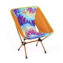 Buy Chair One Tie Dye