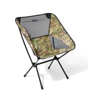 Acquisto Chair One XL Multicam