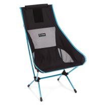 Buy Chair Two Black