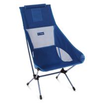 Acquisto Chair Two Blue Block