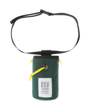 Acquisto Chalk Bag Forest/Forest