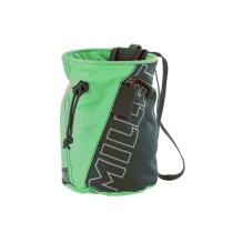 Buy Chalk Bag Flash Green