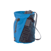 Buy Chalk Bag Saphir
