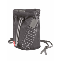 Achat Chalk Bag Tarmac