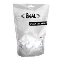 Achat Chalk Crumble