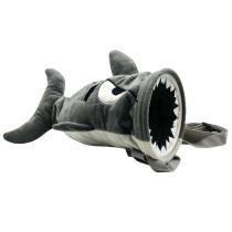Acquisto Chalk Stopper Shark