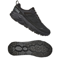 Kauf Challenger Low Gore-Tex Black