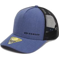 Buy Chalten Cap M Blue Indigo