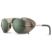 Achat Cham Laiton/ Naturel Polarized