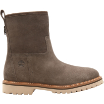 Acquisto Chamonix Valley WP Boot Canteen