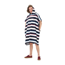 Buy Changer Poncho Sailor