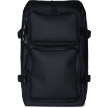 Acquisto Charger Backpack Black