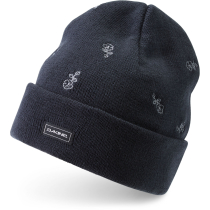 Buy Charlie Beanie Night Sky