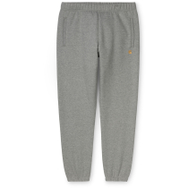 Achat Chase Sweat Pant Grey Heather Gold