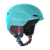 Buy Chase 2 Cyan Blue/Pink