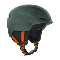 Acquisto Chase 2 Plus Sombre Green/Pumpkin Orange