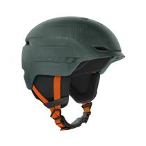 Buy Chase 2 Sombre Green/Pumpkin Orange