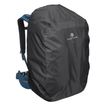 Buy Check-and-Fly Pack Cover