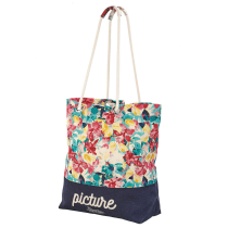 Achat Cheryl Tote Floral