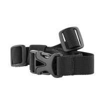 Buy Chest Strap noir