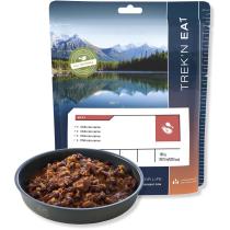 Buy Chili Con Carne