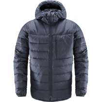 Achat Chill Down Hood Men Dense Blue
