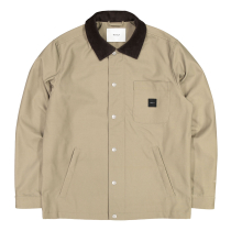 Buy Chore Jacket Vintage Khaki