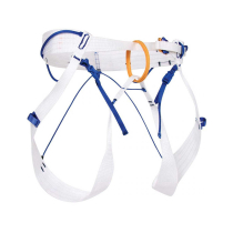 Achat Choucas Harness Turkish Blue