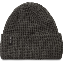 Buy Chunky Knit Hat Moonshadow Heather